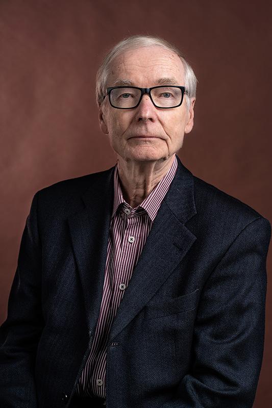 Asianajotoimisto Heikki Penttilä Oy:n asianajaja Risto Malinen
